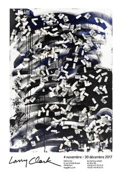 peinture-1-LR-uai-1440x2036