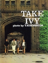 take_ivy