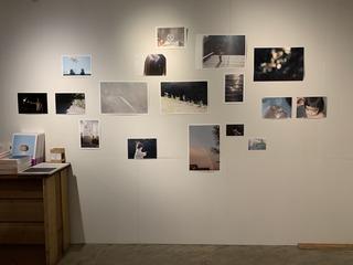 写真 2020-11-22 17 19 02