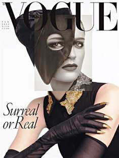 Vogue IT 2012 Feb