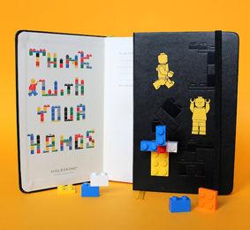 LEGO_yellow4