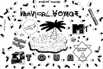 magical-voyage-2 (1)