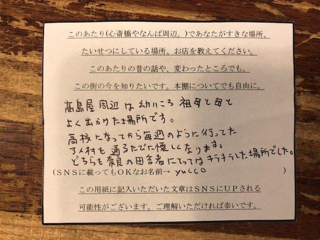image1 (1).jpeg8
