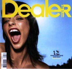 DEALER#13