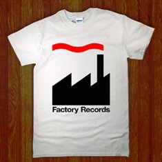 factory_records wh