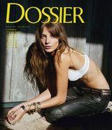 daria_werbowy_dossier_magazine_may_2010_1