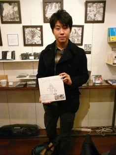 にしの展110128 004