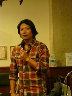若木さん、青木さんトークショー 038