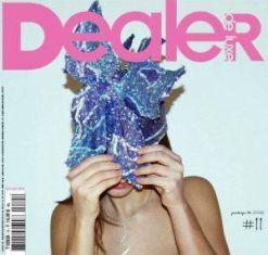 DEALER#11