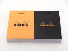 rhodia7501
