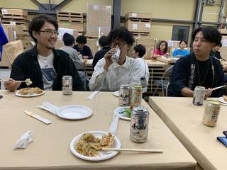写真 2019-09-28 17 59 57