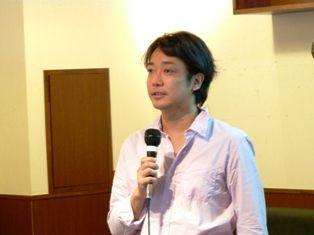水野学トークショー 097