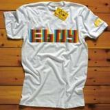 EBOY01