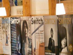 SWITCHパネル展 038