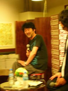 会田誠トークショー 022