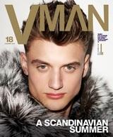 VMAN1