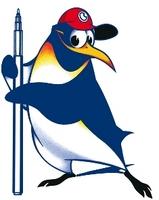 54-penguin-2