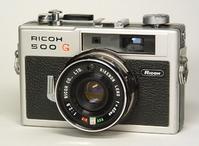 ricoh_500g