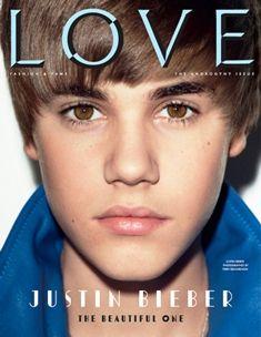 LOVE #5A