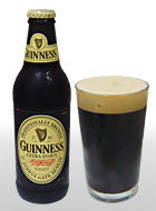 guinness_extra_stout