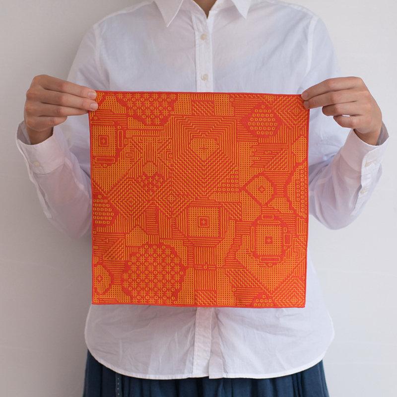 tenp02-han-RED