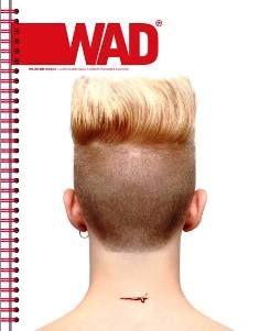 WAD #58