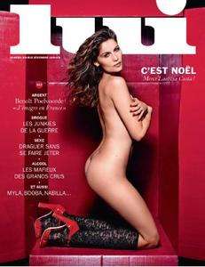 th_709996656_Lui__13_122014_012015__1__Laetitia_Casta_123_61lo