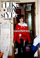 i_like_my_style_quarterly_1