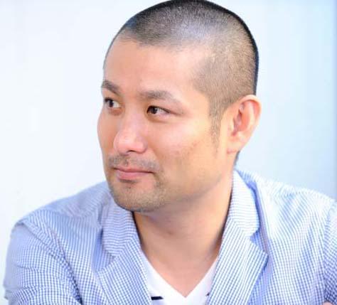 山崎亮photo02