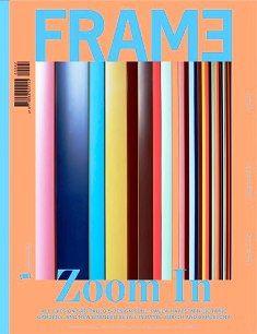 FRAME #92