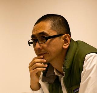 西村さんプロフ画像