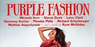 Miranda-Kerr-Purple-Fashion-Magazine-Terry-Richardson