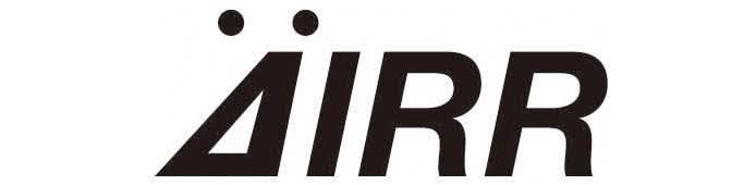 airr1