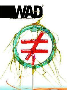 WAD #51