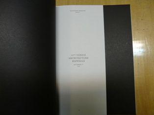 P1550079
