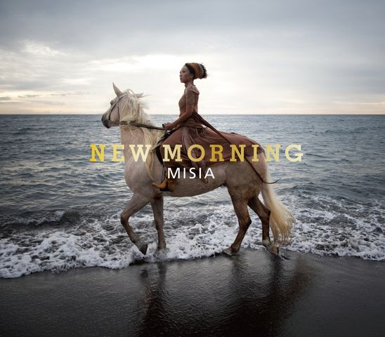 MISIA_NEW_MORNING_アルバムJK写 (1)