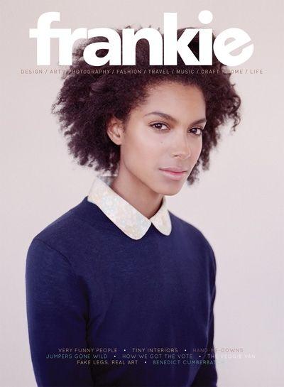 frankie #48