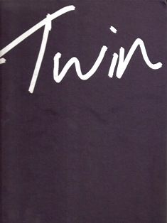 twin_cover