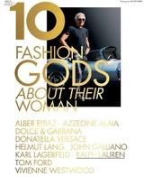 10-magazine-ralph-lauren-cover