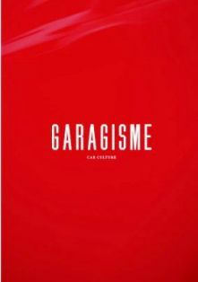 GARAGISME #1
