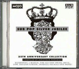 MOJO-238-Nirvana