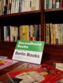 Berlin Books