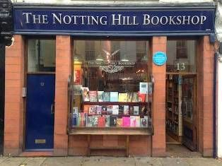 notting-hill-bookshop-5002