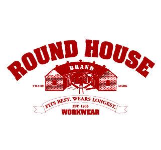 brandLogo_roundHouse