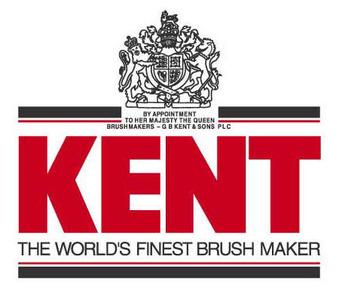 KENT ロゴ