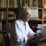 加藤さんプロフィール画像