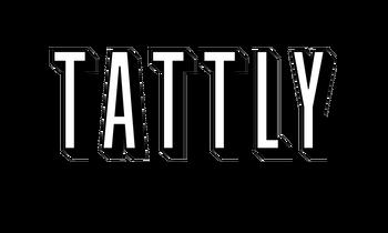 tattly-logo-2083x1250