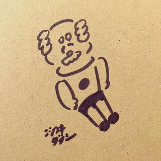 illust_sign_nishiwaki