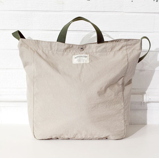 SUNNY_SERIES_relax_tote_beige