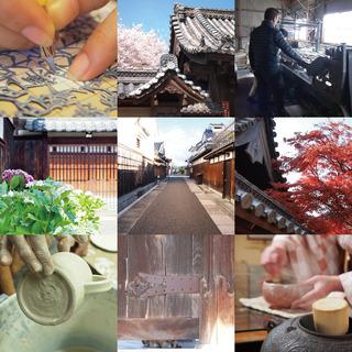 Jinaimachi_Image